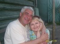 Слава Ерёменко, 20 сентября , Ростов, id123372767
