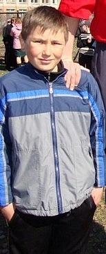 Azamat Нуриахметов, 3 июня , Камень-на-Оби, id124463286