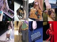 Святогор: производство и пошив сумок: спортивных, молодежных, мужских...