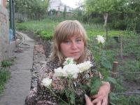 Светлана Чаплыгина