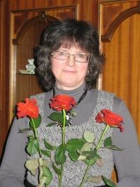 Елена Королева, 30 января , Москва, id48163942