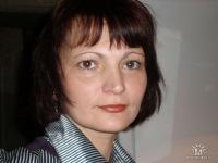 Маргарита Труш, 25 августа 1972, Одесса, id133207619