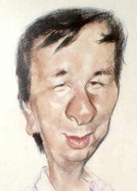 Игорь Мерников, 16 сентября 1992, Санкт-Петербург, id3435891