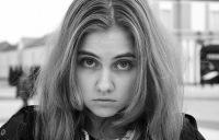 Виктория Кузнецова, 1 октября , Санкт-Петербург, id39864027