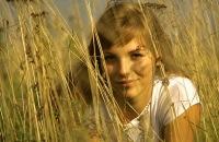 Светлана Щеглова, 5 апреля 1995, Снежинск, id99384501