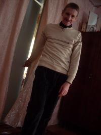 Анатолий Миколаенко, 19 января 1966, Киев, id121362593