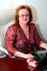 Татьяна Скабелкина, 18 сентября , Новосибирск, id122742571