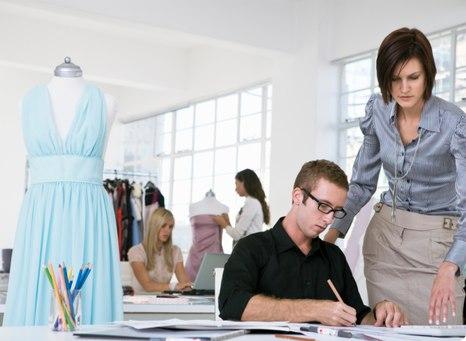 Купон дает право на прохождение курсов от дизайн-студии моды...