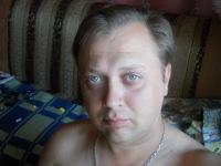 Александр Жеребцов, 4 июня , Омск, id156985216