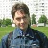 Sergey Korjenevsky
