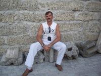 Сергей Кулыгин, 24 октября 1988, Белгород, id166697256