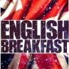 07.01 - AMSTERDAM CLUB - ENGLISH BREAKFAST