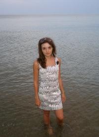 Ольга Громова, 14 августа , Москва, id10954057