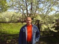 Виктор Дегтярев, 25 марта 1971, Бугульма, id134812661