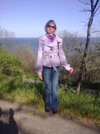 Татьяна Сумина