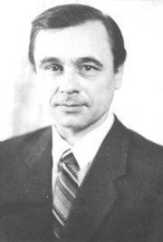Николай Гусев, 13 февраля , Магадан, id147415167