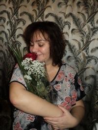 Татьяна Ярославцева, Череповец, id159607229