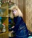 Ольга Тучкина, Пермь - фото №4