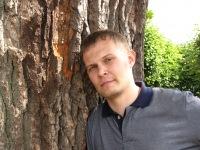 Андрей Прусов