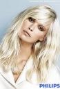 Стилисты утверждают, что наиболее популярной остаётся длинная косая челка. .  Такая челка придаёт внешнему...