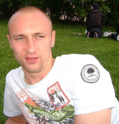 Владимир Фалалеев