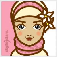 Erika-Husna Saleem, 10 марта 1993, Москва, id166483149