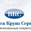 Волга-Круиз-Сервис