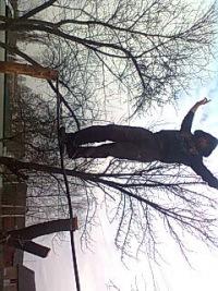 Кальян *3d*, 19 мая 1995, Донецк, id126530710