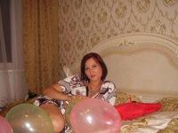 Natalija Plotnikova, 19 мая , Москва, id155586085