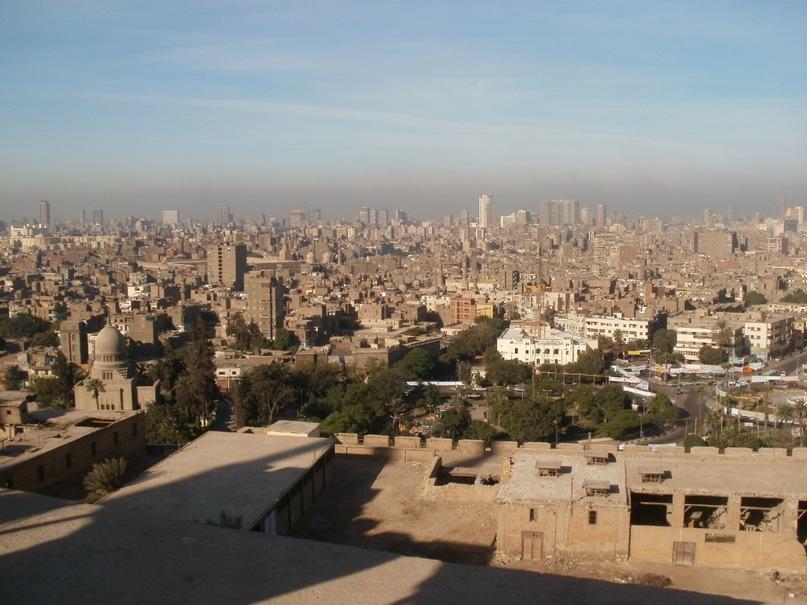 Мои путешествия. Елена Руденко. Египет. 2011 г. Y_19381a06