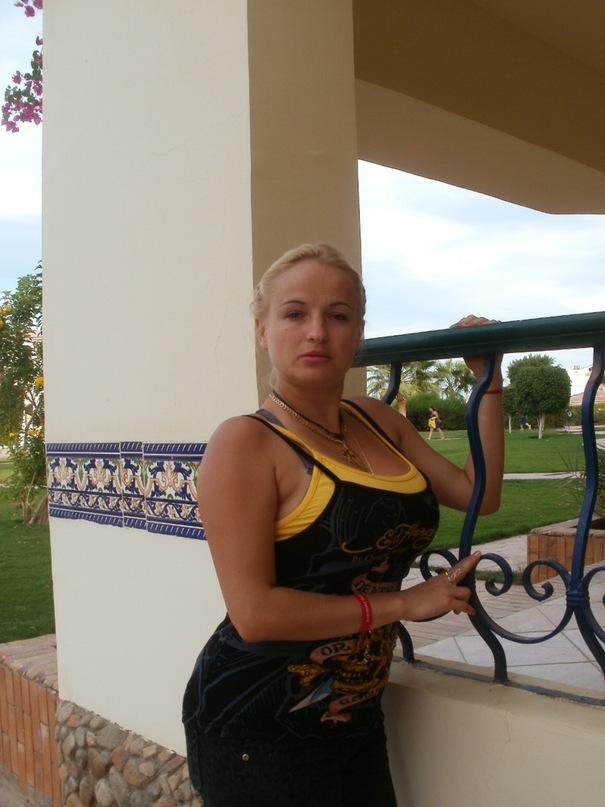 Мои путешествия. Елена Руденко. Египет. 2011 г. Y_21a97ad8