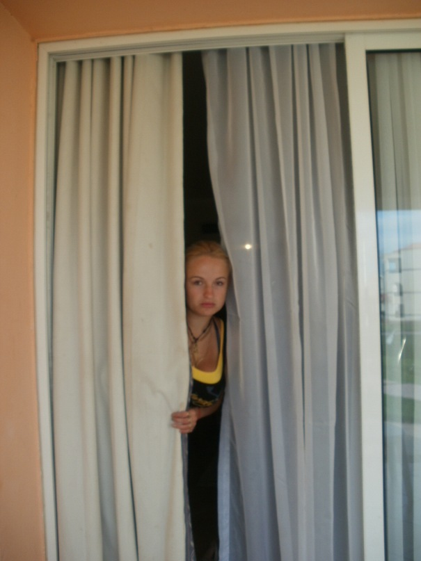 Мои путешествия. Елена Руденко. Египет. 2011 г. Y_5e12ccf4