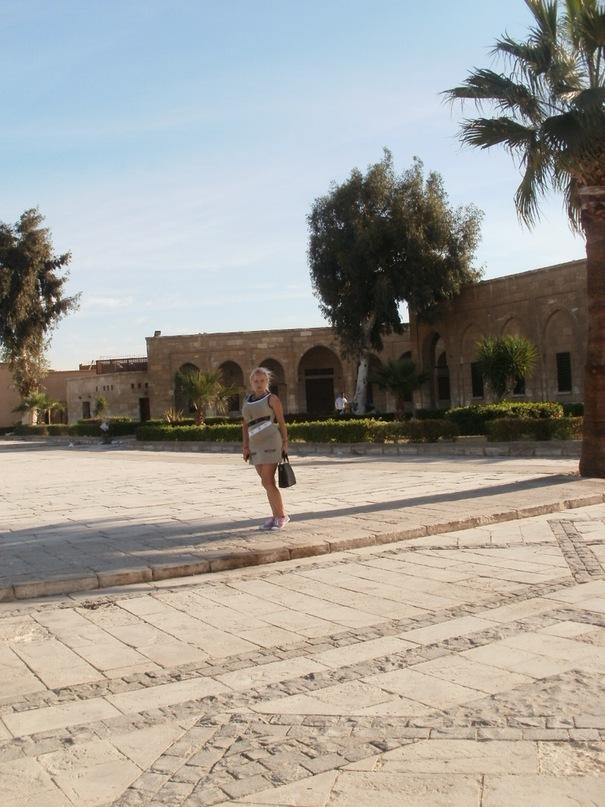 Мои путешествия. Елена Руденко. Египет. 2011 г. Y_5e1b9887