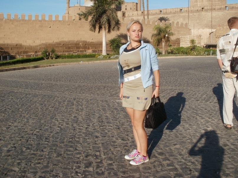 Мои путешествия. Елена Руденко. Египет. 2011 г. Y_73b57ae6