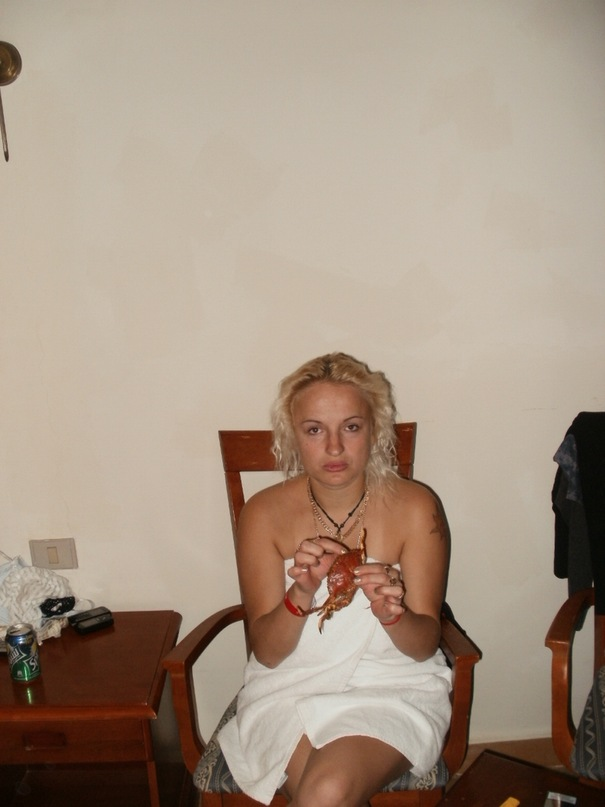 Мои путешествия. Елена Руденко. Египет. 2011 г. Y_7631c6f4