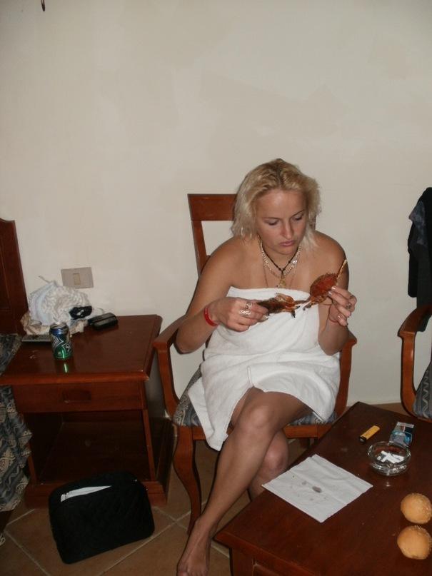 Мои путешествия. Елена Руденко. Египет. 2011 г. Y_8e7e739c