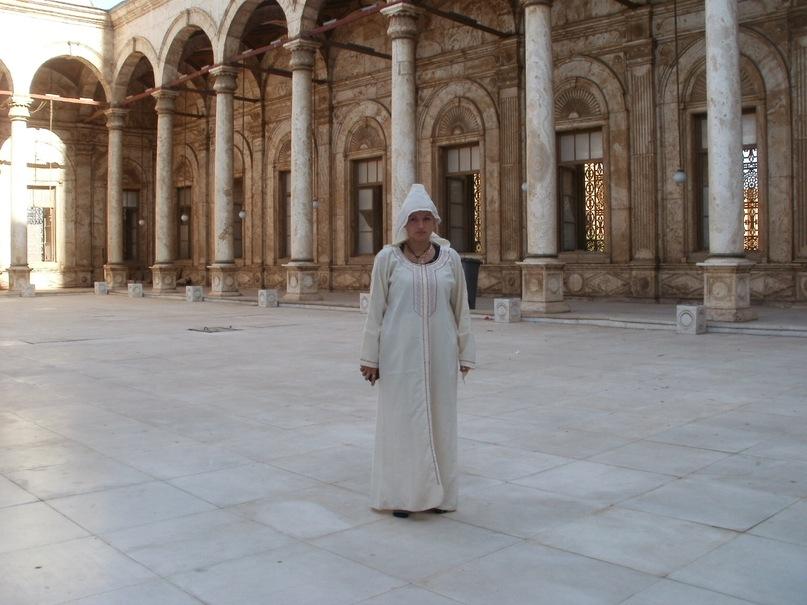 Мои путешествия. Елена Руденко. Египет. 2011 г. Y_ac1c9fe9