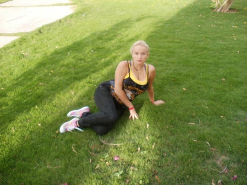 Мои путешествия. Елена Руденко. Египет. 2011 г. Y_c2d02e07