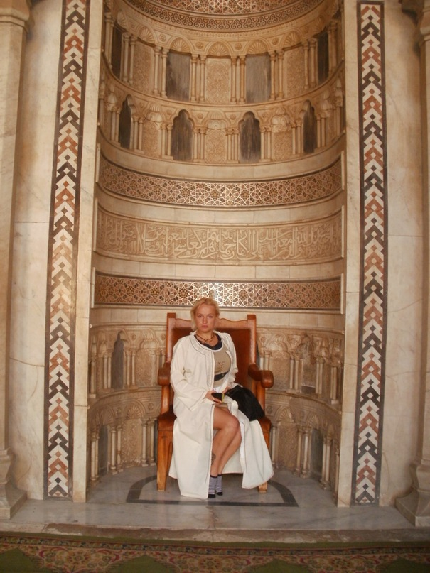 Мои путешествия. Елена Руденко. Египет. 2011 г. Y_c3a76c0d
