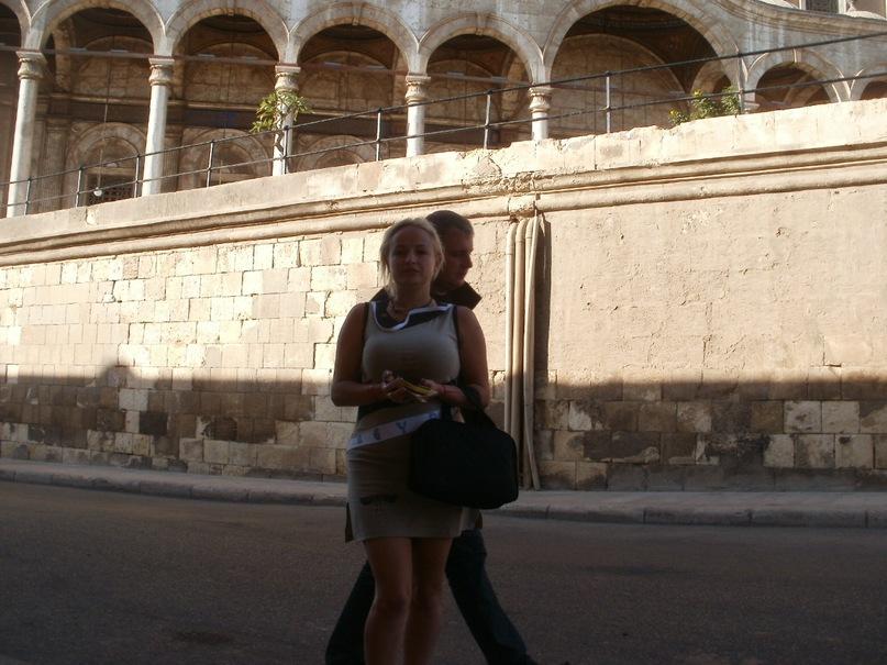 Мои путешествия. Елена Руденко. Египет. 2011 г. Y_eadf8812