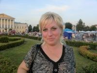 Аня Юмаева, 25 января , Владимир, id120968244