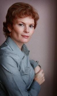 Ирина Пономарева, 14 декабря 1970, Сыктывкар, id14809887