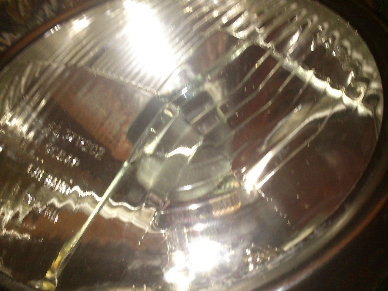 Головной свет и световые приборы - Страница 6 Z_5f765b8c