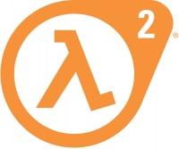 День рождения Half-Life 2