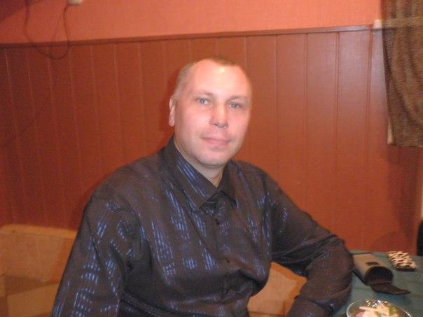 Василий Лисица |