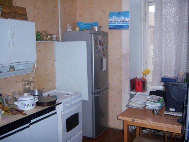 Снять квартиру в Санкт-Петербурге | аренда квартир