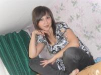 Юлия Копылова, 4 декабря 1991, Иркутск, id98122536