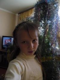 Наталия Коваль, 21 марта , Киев, id172764619