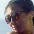 Саяна Филлипова, 28 декабря 1999, Якутск, id173174737