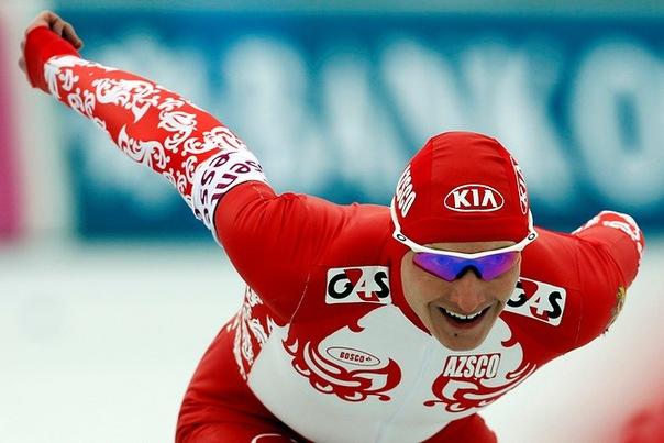 свежие новости спорта азербайджана